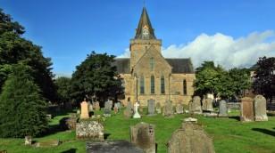 Gotische Kreuzkathedrale