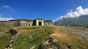 Fort Variselle