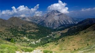 Mont Chaberton