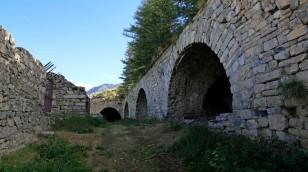 Fort Supérieur