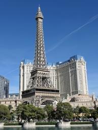 Ein Hauch Paris