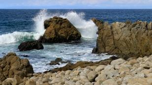 Meeresblicke