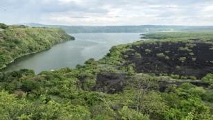 Laguna de Masaya