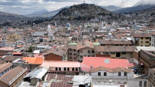 ...mit schöner Aussicht über die Altstadt