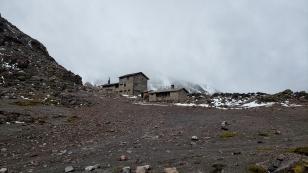 Refugio Oleas Ruales