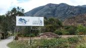 Primero Ecuador - Der Leitspruch Ecuadors