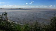 Der Rio de la Plata