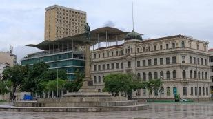 Plaza Mauá