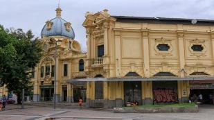 Mercado Fiel